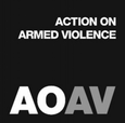 Action on Armed Violence