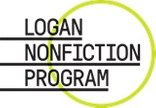 Iona Craig. Logan NonFiction Program Fellow